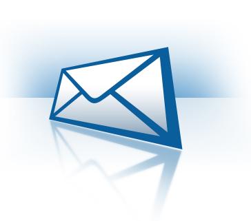mail по: